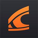 Isotropix Clarisse iFX 4.0 Full Version