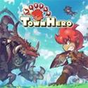 Little Town Hero Repack