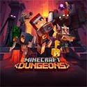 Minecraft Dungeons Full Repack