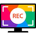 Movavi Screen Recorder 11.6
