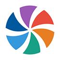 Movavi Video Suite 20.4.1