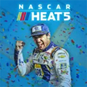 NASCAR Heat 5 Repack
