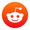 Cara Buka Reddit Tanpa VPN dengan Mudah