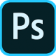 Adobe Photoshop 2020 v21.2.1.265 Full Version