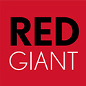 Red Giant Universe 3.2.3