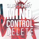 Superhot Mind Control Delete Full Repack