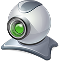 Webcam Surveyor 3.8.4 Full Version