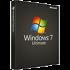 Windows 7 Ultimate SP1 Juli 2020