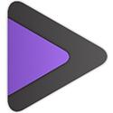 Wondershare UniConverter 12.0.0.33