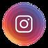 Instagram Pro V7 Latest Apk