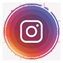 Instagram Pro V7.20 Apk 3