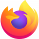Mozilla Firefox Quantum 78.0.1 Offline Installer