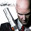 HITMAN CONTRACTS Full Version