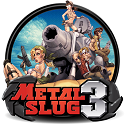 METAL SLUG 3 Full Version