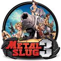 METAL SLUG 3 Full Version