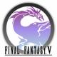 Final Fantasy V Full Version