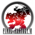 Final Fantasy VI Full Version