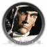 Hitman Codename 47 Full Version