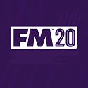 Football Manager 2020 Full Repack