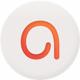 ActivePresenter Professional 8.1.1 Full Version