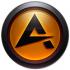 AIMP 4.70 Build 2224 Full Version