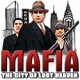 Mafia: The City of Lost Heaven Full Repack