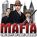 Mafia: The City of Lost Heaven Full Repack
