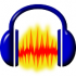 Audacity 2.4.2 Full Version