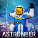 ASTRONEER Automation Full Version