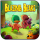 Blazing Beaks Full Version