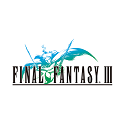 Final Fantasy III Full Version
