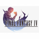 Final Fantasy IV Full Version