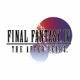 Final Fantasy IV The After Years Full Version