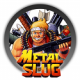 METAL SLUG Full Version