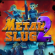METAL SLUG 2 Full Version