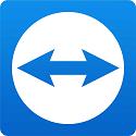 TeamViewer 15.6.7.0