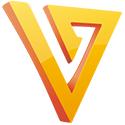 Freemake Video Converter 4.1.11.61 Full Version