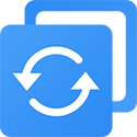 AOMEI Backupper Professional 5.9 Full Version