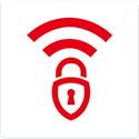 Avira Phantom VPN Pro 2.34