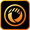 CyberLink PhotoDirector Ultra 11.6