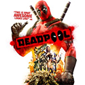 Deadpool Full Repack + 2 DLC