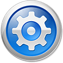Driver Talent Pro 7.1.32.4