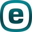 ESET Internet Security 13.2.18.0