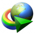Internet Download Manager 6.38 Build 16 Full Version