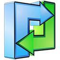 AVS Video Converter 12.1.1.660 Full Crack