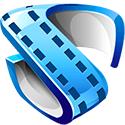 Aiseesoft Total Video Converter 9.2.56 Full Version