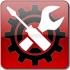 System Mechanic Pro 20.5.1.109 Full Version