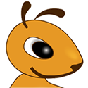 Ant Download Manager Pro 1.19.3 Full Version
