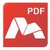 Master PDF Editor v5.3.22 Full Version