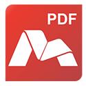 Master PDF Editor v5.3.22